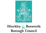 Hinckley and Bosworth Council 2