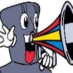 Hinckley_Carnival Logo]
