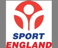 Sport England 2.jpg